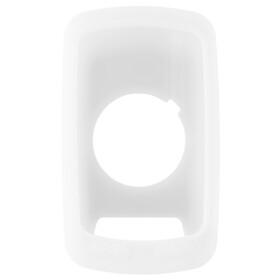 Garmin Schutzhülle Edge 800/810 gummiert weiß